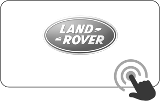 Newsroom Land Rover